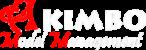 akimbo-footer-logo